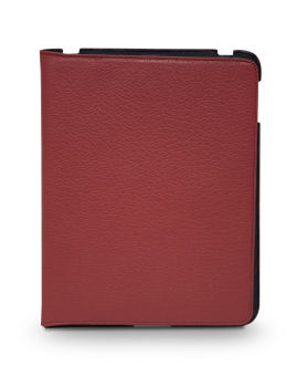 2011 Valentines Day gifts for her Bodhi iPad jacket