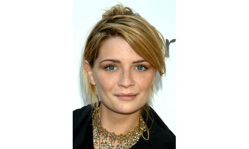 MischaBarton020811-SD4131