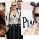 Celebrities love their Barton Perreira sunglasses