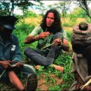 Be part of the Bushmen Initiation Ritual Safari tour