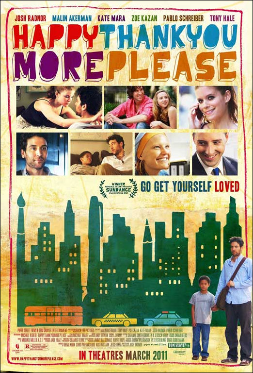 happythankyoumoreplease movie
