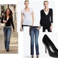Princess Kate Middleton look for less 1
