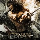 "See 5 posters for ""Conan The Barbarian"""