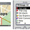 Navigate the road with these mobile apps