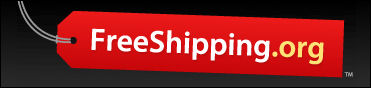 FreeShipping logo