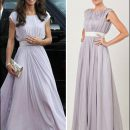 Steal the Look: Kate Middleton North American tour