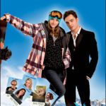 Chalet Girl movie Ed Westwick Felicity Jones