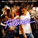 """Footloose"" soundtrack out today!"