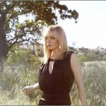 Leann Rimes give music video