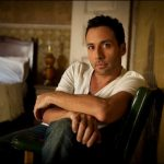 Howie D Backstreet Boys britney spears tour