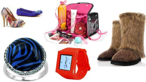 2011-womens-holiday-gift-guide-contest-500x282