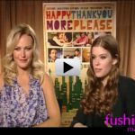 Happy_Thank_You_More_Please_Interviews_Final