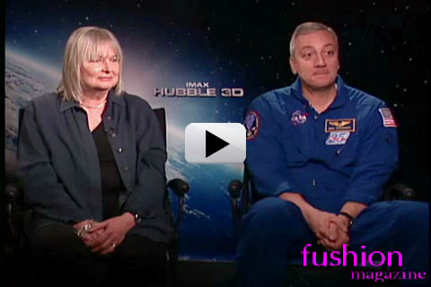 Hubble_3D_Interviews