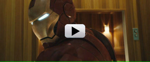 Iron_Man2_Trailer