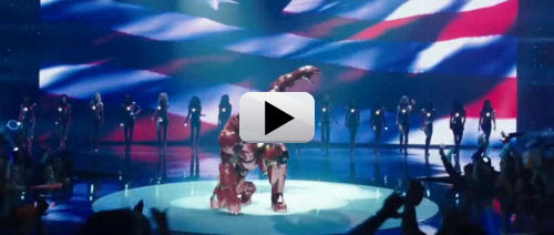 Iron_Man2_Trailer2