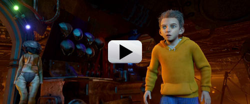 Mars_Needs_Moms_Trailer_2