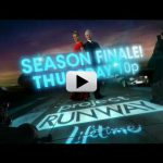 Project_Runway_Finale_Clip_1