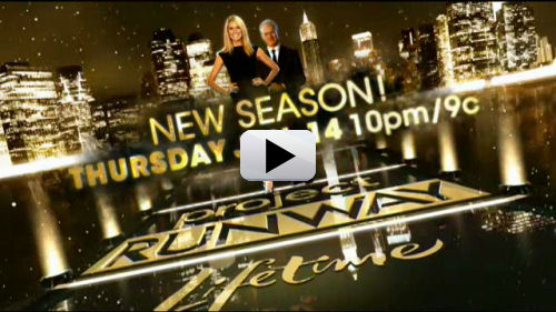 Project_Runway_Season_7_Trailer