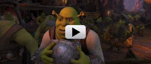Shrek_2_Trailer