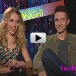 Take_Me_Home_Tonight_Interview_Final