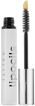 Talika Lipocils Expert eyelash conditioner
