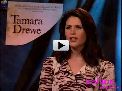 Tamara_Drewe_Interview_500