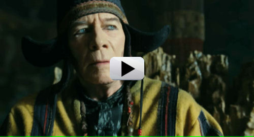 The_Imaginarium_Of_Dr_Parnassus_Trailer