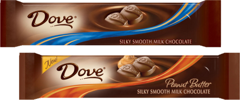 dove-chocolates