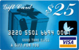 visa_gift_card featured