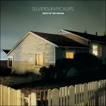 Silversun Pickups new album Neck of the Woods