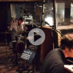 Ben Folds Five pledgemusic