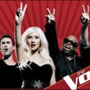 THE VOICE final four to perform live at Universal CityWalk