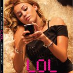 LOL Miley Cyrus movie dvd