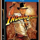 Get the Indiana Jones: The Complete Adventures Box Set!