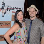 Jason Ritter 2012 Emmy suite