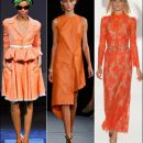 NYFW Spring 2013: Fashion trends
