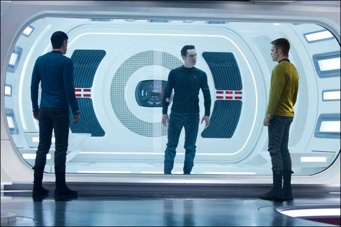 Star Trek Into Darkness 121712