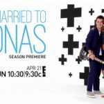 Married to Jonas Season 2 premiere
