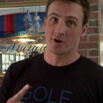 what would ryan lochte do reality show