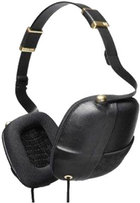 Mothers Day gifts gifts for mom MOLAMI headphones Pleat