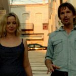Before_Midnight_Clip_featured