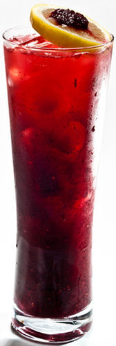4th-of-july-cocktail-drink-recipe-wild-cherry-bomb-low-calorie-red-white-blue