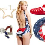 4th-of-july-fashion-style-red-white-blue-2013