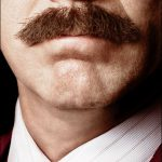 Anchorman-2-movie-poster-ron-burgundy
