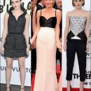 Emma Watson style: The Bling Ring & This is the End premieres