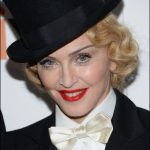 Madonna-The-MDNA-Tour-makeup-how-to