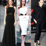angelina-jolie-style-World-War-Z-red-carpet-premieres