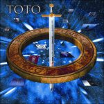 Toto concert tour dates 2013 north american