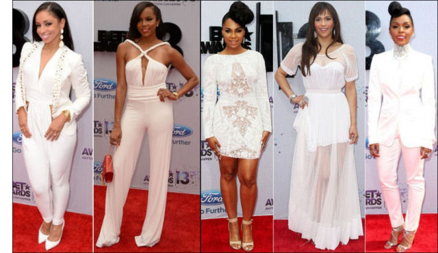 bet_2013_awards_featured