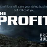 the profit cnbc Marcus Lemonis casting season 2